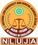 nluassam-logo