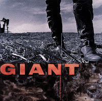 Giant [Last of the runaways - 1989] aor melodic rock music blogspot full albums bands lyrics