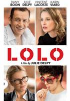 Lolo: El Hijo de mi Novia (2015)