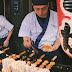 大阪美食|當地人也愛的道頓堀章魚燒「章魚八(Tako 八)」 大阪燒、豚平燒、炸串亦美味