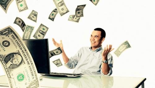 Alternatif Menghasilkan Uang Dari Blog Selain Menggunakan Iklan