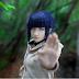 5 Cosplay Hinata Hyuga Tercantik