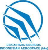 Loker PT Dirgantara Indonesia (PTDI)