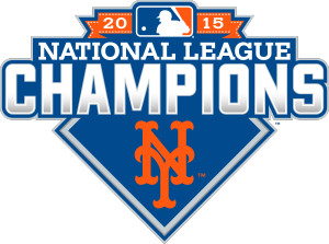 Image result for 2016 national league wild card logo