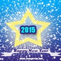 http://www.thequotes.net/quotes/greetings/display_greetings.php?id=NewYear_3
