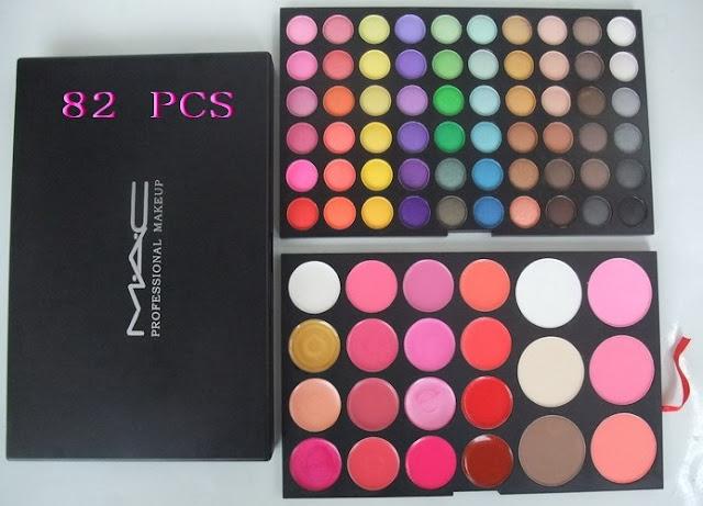 Mac Pro Makeup Cosmetics