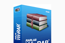 WinRAR.v5.30 Final (x86x64) Incl Key