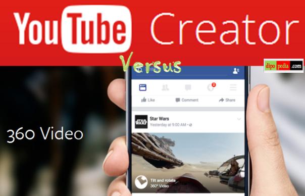 Dipopedia-KompetisiVideo360Derajat360DegreeAntaraYouTubeGoogleVersusFacebook.png