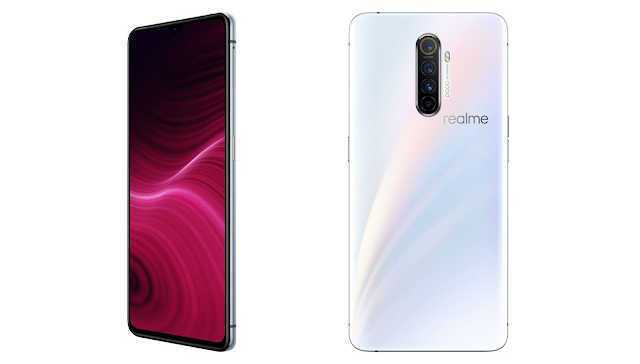 realme x2 pro,realme x2 pro review,realme x2 pro unboxing,realme x2 pro india,realme x2 pro camera,realme x2 pro camera test,realme x2 pro hands on,realme x2 pro vs oneplus 7t,x2 pro,realme x2 pro price,realme x2,realme x2 pro price in india,realme x2 pro vs,realme x2 pro gaming,realme x2 pro camera review,realme x2 pro pubg,realme x2 pro vs redmi k20 pro,realme x2 pro battery