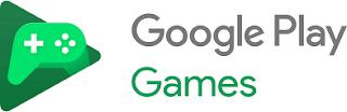 google-play-games,www.frankydaniel.com