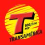 Transamérica FM