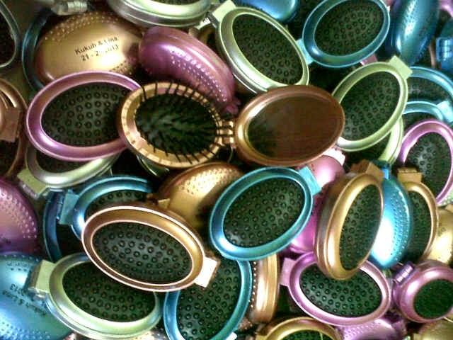 sisir jengkol, souvenir sisir, souvenir sisir murah., souvenir sisir jengkol,jual souvenir sisir jengkol,souvenir cermin dalam sisir.