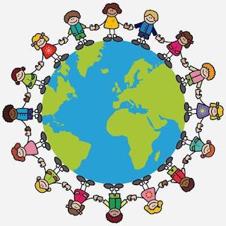 يوم الطفل,قصيدة عن يوم الطفل العالمي,عبارات عن يوم الطفل العالمي,يوم الطفل العربي,موضوع عن يوم الطفل العالمي,
