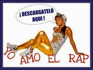 http://www.mediafire.com/download/4pr85zgljsftbve/Rivera+-+Saudade+e+ironia+%5B2014+Zaragoza%5D.rar