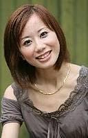 Yoshida Reiko