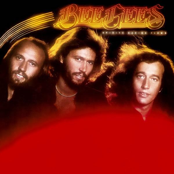 """Resultado de imagen para Tragedy"""" de Bee Gees"""
