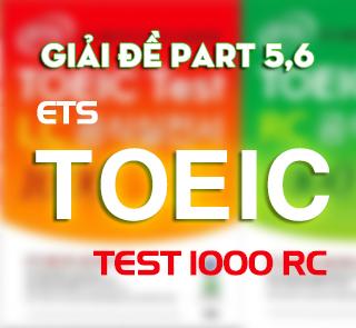 giai-de-ets-toeic-test-1000-rc-phamlocblog
