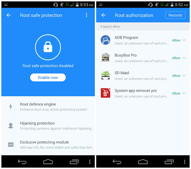 kingroot-download KingRoot (One Click Root) v5.0.5 Cracked APK Is Here ! [LATEST] Apps