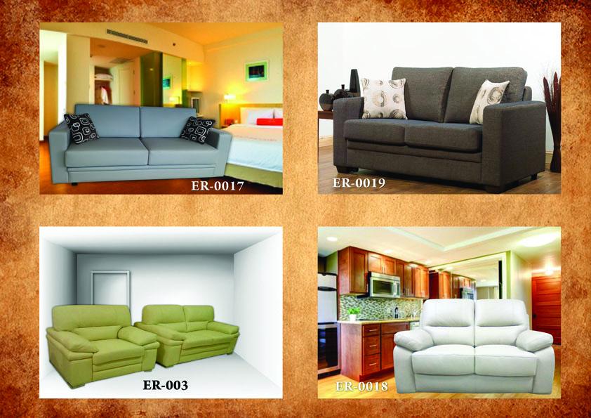 Jual Dan Service Sofa Di Bogor Murah Dan Berkualitas