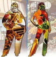 Cara Diet yang Sehat, Alami dan Tanpa Efek Samping