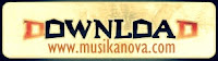 http://www.mediafire.com/file/89sldz29foqbwoc/LayLizzy+-+On+The+Road+%5Bwww.MUSIKANOVA.com%5D.mp3