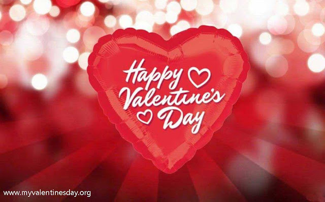 Happy Valentine Day Computer Wallpapers Free Download