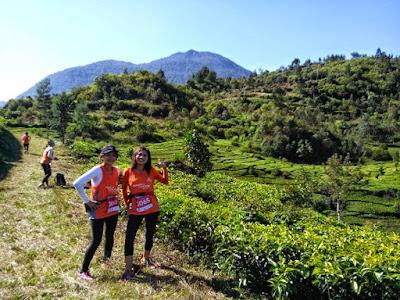 Wisata Studi Di Bandung Murah