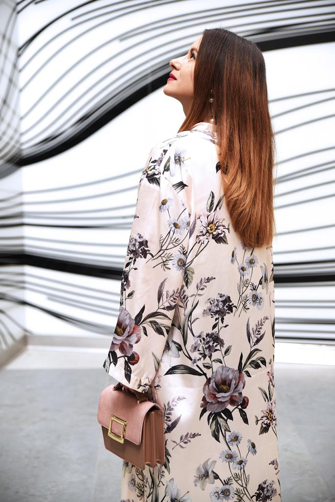 adina nanes yamamay kimono