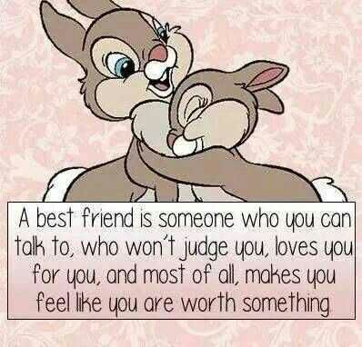 Friendship day messages quotes images picture friendship day messages picture friendship day quotes wallpapers pics of friendship day friendship day sms photos.