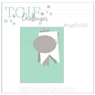 https://tgifchallenges.blogspot.com/2017/07/tgifc116-sketch-challenge-week.html