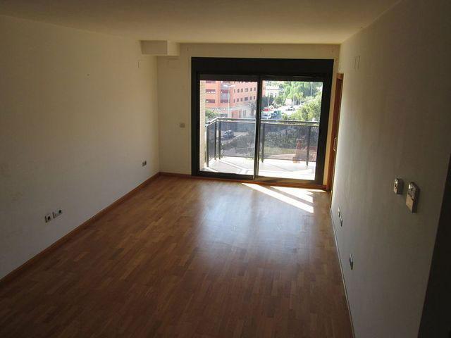 duplex en venta calle almenara castellon salon2