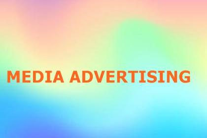 Lowongan Perusahaan Media Advertising Di Pekanbaru Januari 2019