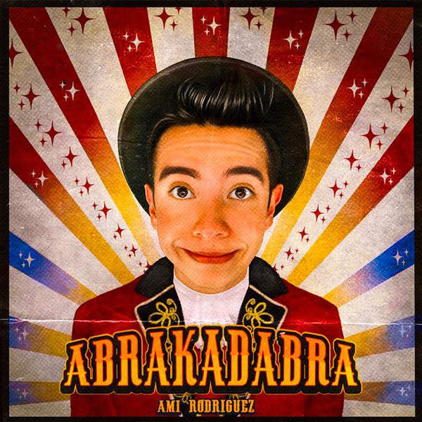 Ami-Rodriguez-Abrakadabra-cancion