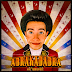 "Ami Rodriguez sorprende al mundo con su truco de magia ""Abrakadabra"""