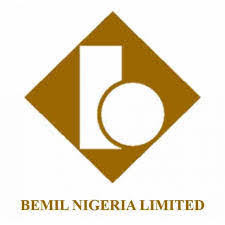Area Manager Job Vacancy at Bemil Nigeria Limited Lagos
