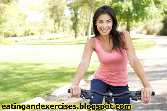 Weight Loss Exercises,Weight Loss,Exercises