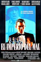 El Imperio del Crimen (1991)