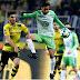 #Bundesliga | Jornada 18: Resultados y highlights de hoy domingo 14