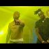 [Video] Waka - Selebobo Ft. Davido