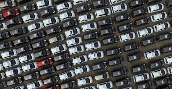 Venda de veículos novos registra melhor resultado do ano em agosto