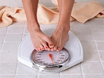 cómo ganar peso