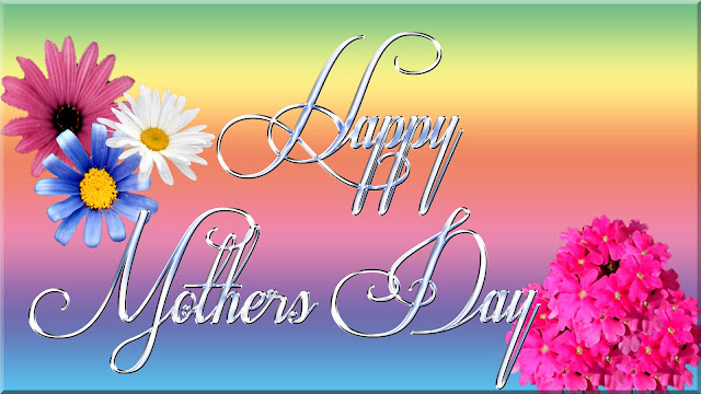 Mothers day Inspirational Quotes 2017