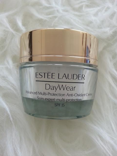Estee Lauder Daywear
