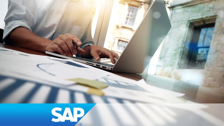 50% off Learn Purchasing Documents Customization in SAP MM