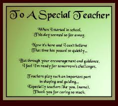 Happy Birthday Wishes For teacher: when i started in school, this day are med so far away,