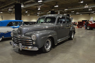 Calgary-World-of-Wheels-47
