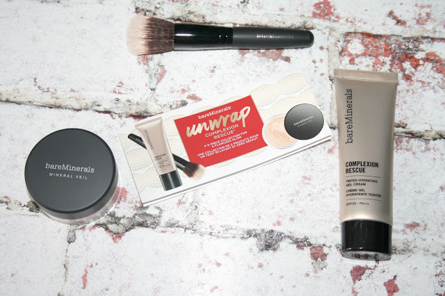 bareMineral-Complexion-Rescue-Kit