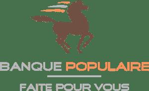 Rapport de stage La Banque Populaire