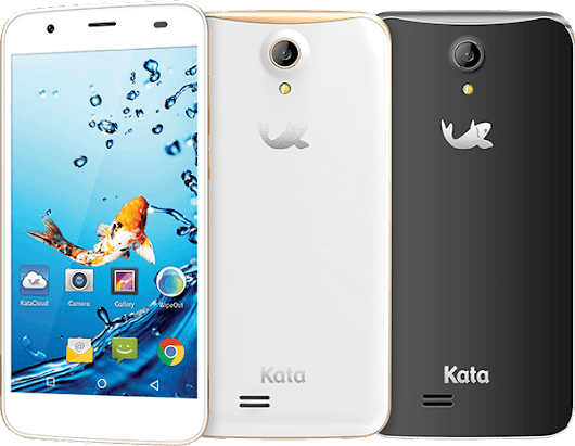 Kata i3L firmware/stock rom to unbrick your phone