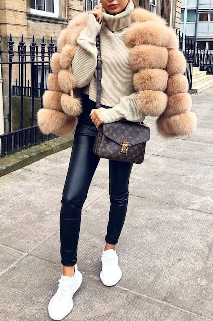 The Best Trending Fall Outfits Ideas